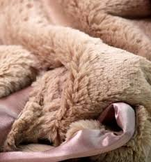 softest pillow