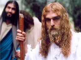 messiah movie