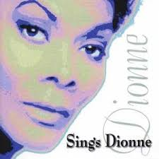 Dionne Warwick - All Kinds Of People