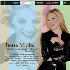 Bette Midler - This Ole House