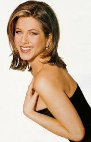 rachel green photos