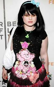 kelly osbourne pictures
