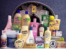 hispanic products