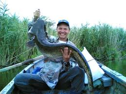fisherman images