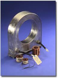 brake coils