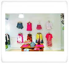 ladies boutique