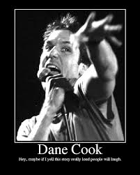 dane cook tee shirts