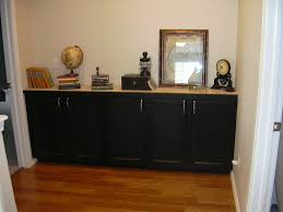 easy cabinet