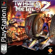 games playstation one