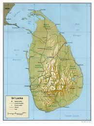 photos of srilanka