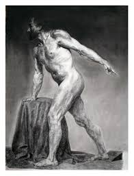 master figure drawing
