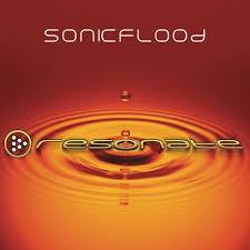 sonicflood album