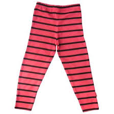 childrens trousers