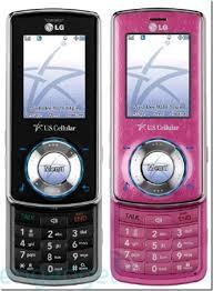 lg us cellular phone