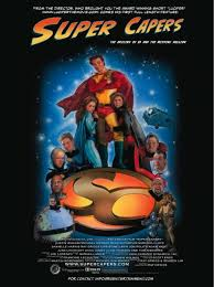 super capers movie