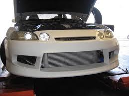 lexus sc 300 turbo