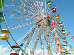 state fair pictures