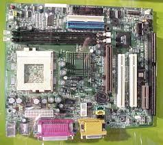 motherboards socket 370