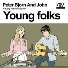peter bjorn and john cds