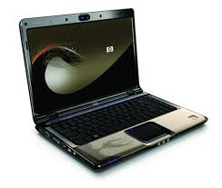 hp pavilion 2000 laptop