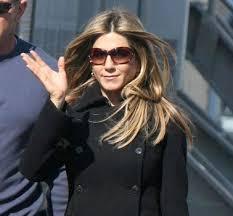 celebrity in sunglasses