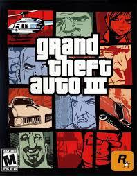 grand the auto 3