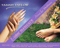 manicure posters