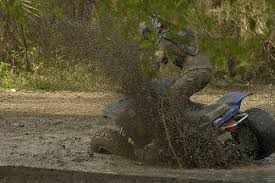 atv mudding pictures
