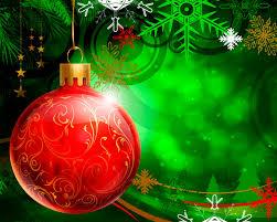adornos navidenos