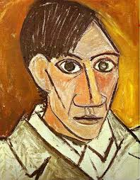 art of pablo picasso