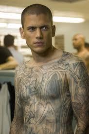 najlepsze tatuaze