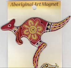 aboriginal art design