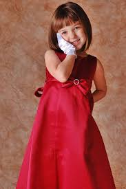 girl gloves
