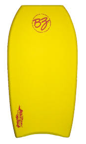 bz body boards