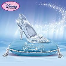 disney princess slipper