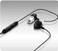 lg head phones