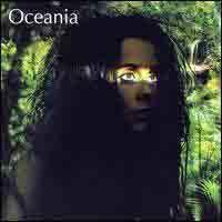 oceania cd