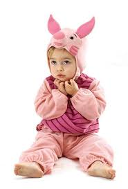 baby fancy dress outfits
