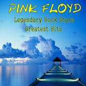 Pink Floyd - Legendary Rock Stars Greatest Hits