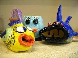 children ceramics
