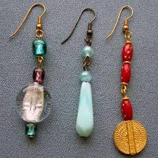 earrings making