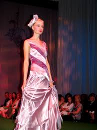 fashion in 2007