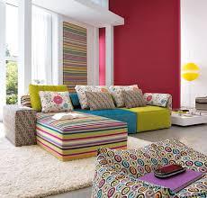 idea interior design