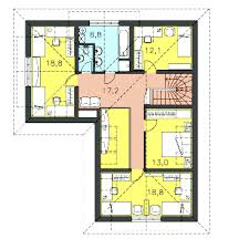 bungalow house floor plan