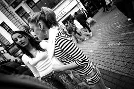 girls cork