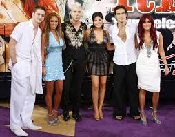 rbd picture