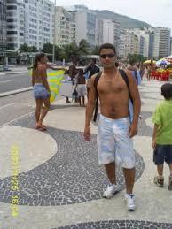 garotos brasil