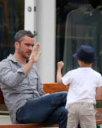 balthazar getty charmed