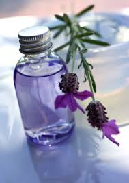 lavender product