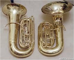 big tuba